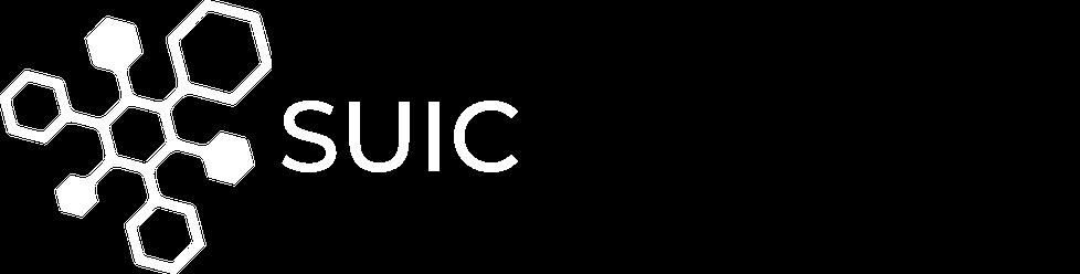Sino United LTD